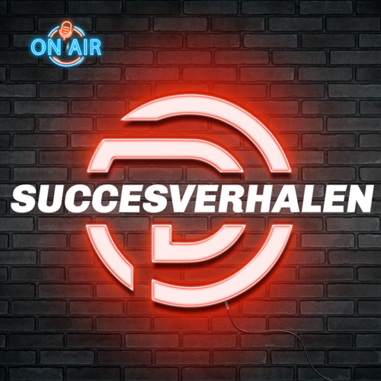 DoopieCash Succesverhalen logo